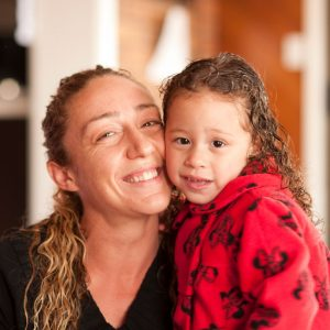 NDIS Parent Information Sessions – Melton