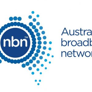 NBN Education internet access package for families